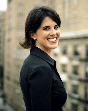 Jennifer Ellis Kampani