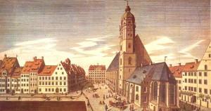 Thomaskirche_1735